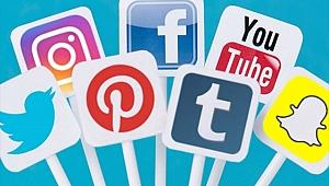 Günümüzde Sosyal Medya Hizmetlerinden Faydalanmanın Önemi