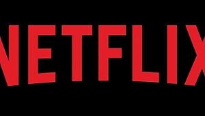 Netflix Türkiye'de kimlerle anlaştı?