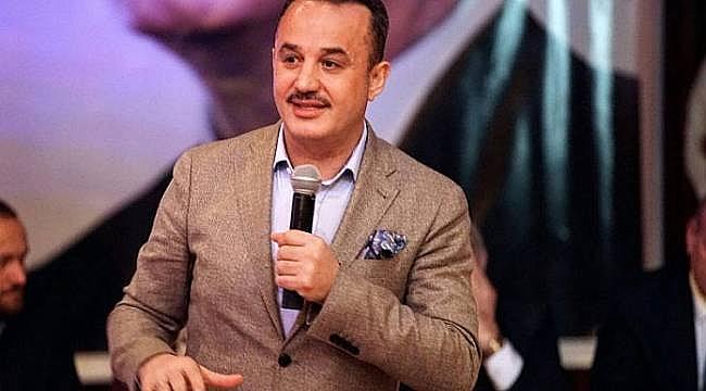 AK Parti'den 25 ilçede usulsüzlük itirazı