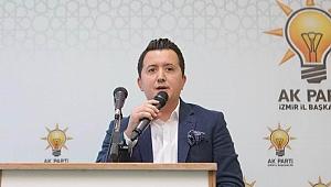 İzmir'de itirazlar İl Seçim Kurulu'na taşındı