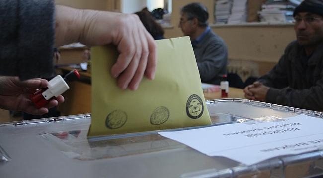 İzmir'deki 4 belediyeye 4 kadın başkan