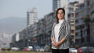 İzmir Ticaret Odası'ndan çağrı: Bir hayata dokunun!