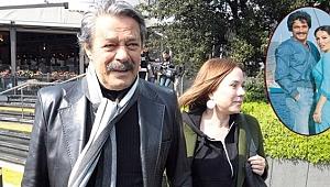 Kadir İnanır,Türkan Şoray hakkında neler söyledi?