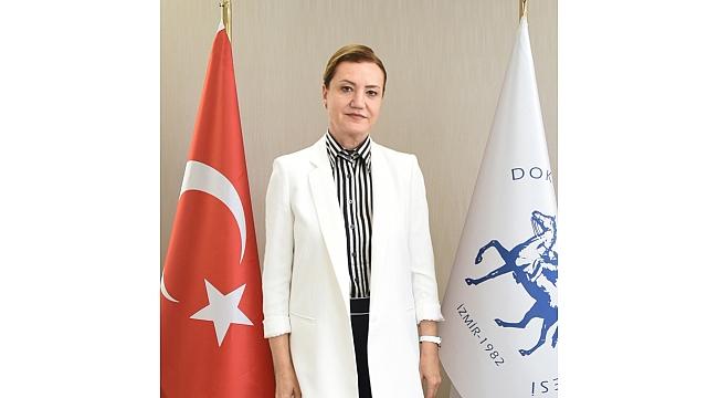 Tour Of Turkey Bu Yıl Yine Deü'lü Doktorlara Emanet