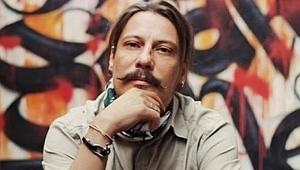 BirGün yazarı Erk Acarer hakkında soruşturma
