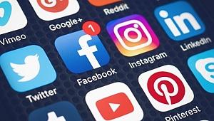 Hangi sosyal medya kullanıcılarına soruşturma açıldı