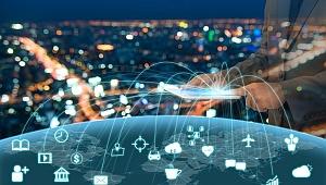 Iot Cihazlar İçin 5 Güvenlik Önerisi