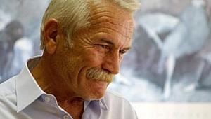 Yavuz Özkan yönetmen vefat etti