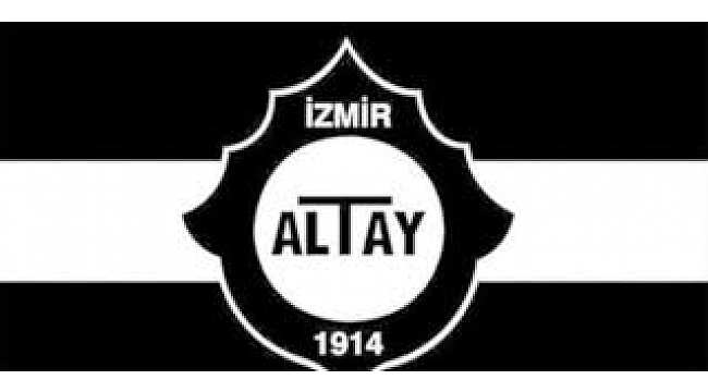 Altay'da transfer yasağı şoku