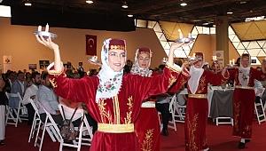 Balkan Ve Elazığlılar Salona Sığmadı