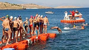 Denizcilik Bayramı Urla'da Kutlanacak
