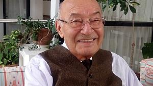 Esat Sivri Türk tekstil sektörünün vizyonunu geliştirdi