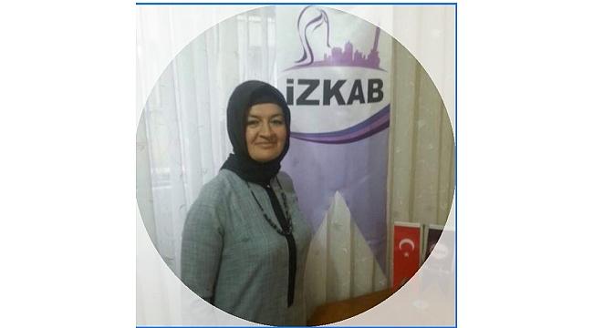 İzmir'in şefkat kahramanı olan Kadınlarımız