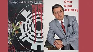 Türkiye'deki Faili Mechuller