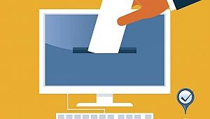 Türkiye'yi elektronik seçim kurtarabilir mi?