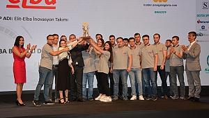 Yılın Kaliteli Ekibi Ödülleri Sahiplerini Buldu