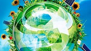 11. Kalkınma Planı'nın Yenilenebilir Enerji Ayağı Eksik