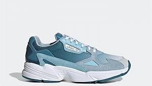 Adidas Konforu