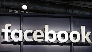 Facebook'dan o reklamlara yasak geldi