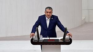 """""""İstihdamı Büyütmeye İzmir'den Başlayın"""