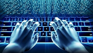 Siber Şantaj 10 Bin Kişiyi Hedef Aldı