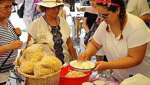 3. Ata Ekmeği ve Armola Şenliği
