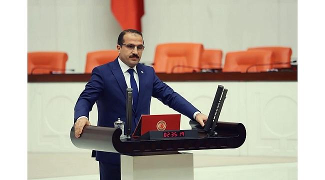 """""""İzmir İçin Önemli Olan Hükümet Yatırımlarından Biri Daha Hayata Geçiyor"""""""