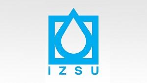 İzmir'in dört ilçesinde su kesintisi