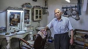 """""""Tarihe Saygı/Yerel Koruma"""" ödülleri için başvurular başladı"""