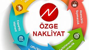 Trabzon'un En iyi ve En Uygun Evden Eve Nakliyat Firması