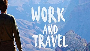 Work and Travel nedir?