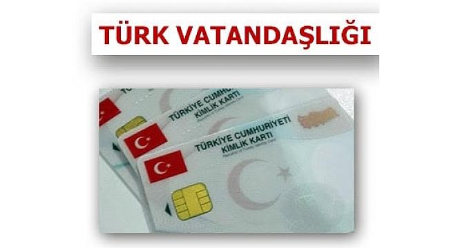 Yabancı Yatırımcıların Türk Vatandaşlığı Kazanmaları