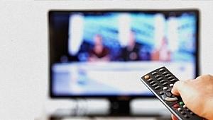 Bir TV Kanalı resmen kapatıldı..