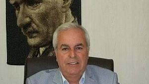 CHP'lileri üzen ölüm
