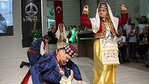 Fuarda Atatürk'ün Karşıyaka'sı konuşuldu