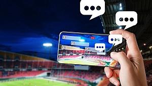 Galatasaray Transfer Dönemine Damgasını Vurdu