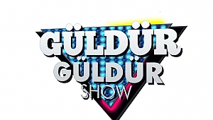 Güldür Güldür Show Ekibi İzmir Buluşmasına Hazır