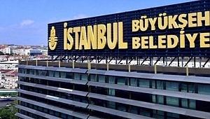 İBB, 88. İzmir Enternasyonal Fuarı'nda