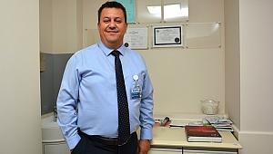 Omurga Kırıklarında Kapalı Ameliyat Yöntemi