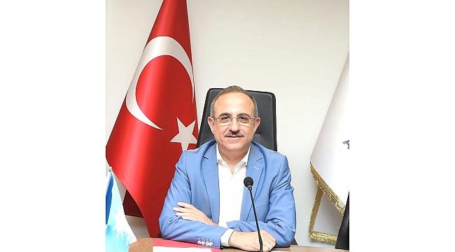 PKK yaktığını itiraf etti, onlar kınayamadı!