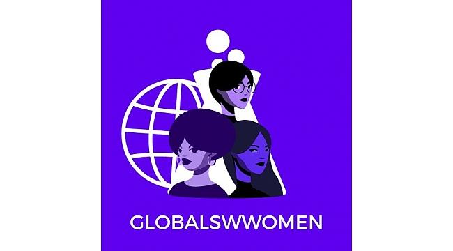 """Türkiye'de ilk kez: """"Startup Weekend Women""""."""