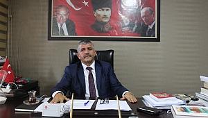 CHP-HDP Arşivini Önlerine Koyarız!