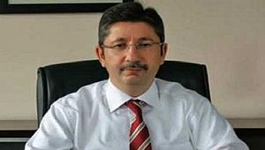 Kibarlı Omaflex ve Mustafa Eraslan