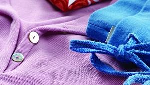 Teknik tekstil sektöründe sinerji oluşacak
