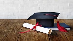 Akademik Kariyer Yapmayı mı Hedefliyorsunuz?