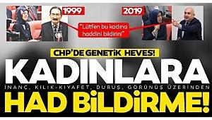 BU ADAMA HADDİNİ BİLDİRİN!!!