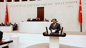 CHP'li Sındır, Bakan Soylu'ya sordu