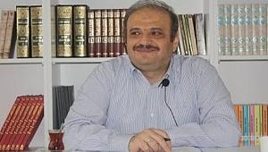 Devlet Bürokrasisi ve Sabetaylar