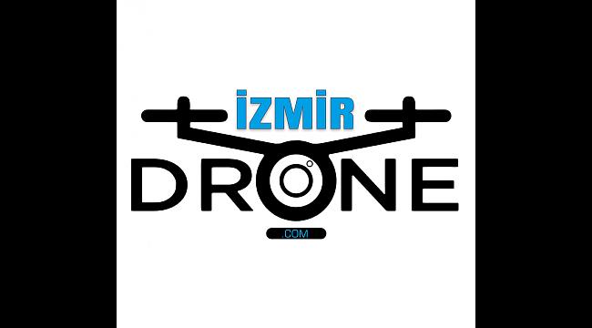 İzinsiz Drone çekimi yaptırmayın