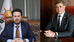 Karşıyaka Belediyesi'nde 'lüks makam aracı' ve 'TİS' tartışması